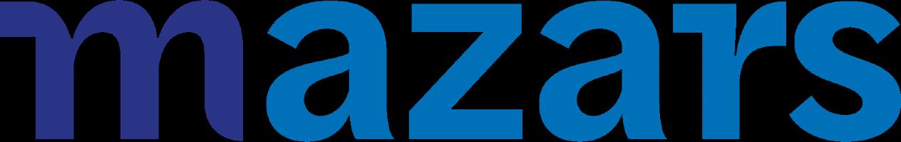 Mazars_Logo_200px
