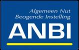 ANBI-transp